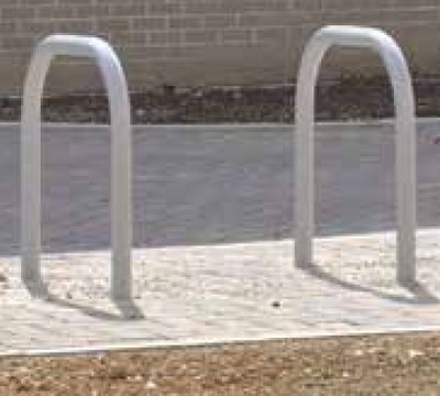 Cycle Stands