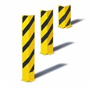 Heavy Duty Column Guards
