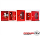 Securikey Emergency Key Holding Boxes