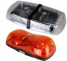 Vehicle Warning Beacon Light Bar