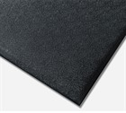 Kumfi Pebble Industrial Matting