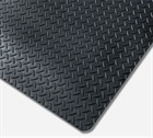 Kumfi Tough Industrial Matting