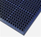 Workzone Industrial Matting