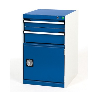 Bott Drawer Cabinets 525mm Wide X 650mm Deep Richardsons