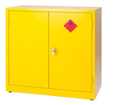 Chemical Storage Cabinets Uk Home Decor