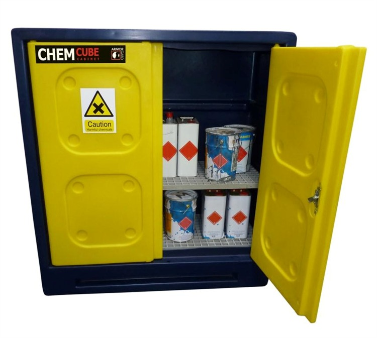 Buy Chemcube Cabinet
